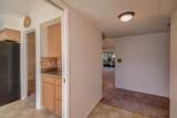 820 Ciudad Circle - Photo 2
