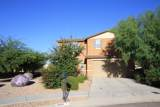 4826 Country Sky Drive - Photo 1