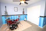 4826 Country Sky Drive - Photo 11