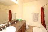 4826 Country Sky Drive - Photo 12
