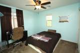 4826 Country Sky Drive - Photo 13
