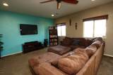 4826 Country Sky Drive - Photo 2
