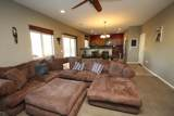 4826 Country Sky Drive - Photo 3