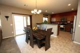 4826 Country Sky Drive - Photo 4