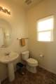 4826 Country Sky Drive - Photo 7