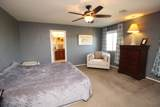 4826 Country Sky Drive - Photo 8