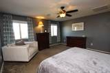 4826 Country Sky Drive - Photo 9