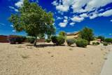 124 Burro Canyon Place - Photo 28