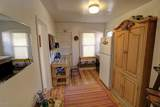 1420 Waverly Street - Photo 25
