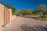 15685 Adobe Mesa Place - Photo 28