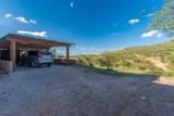 15685 Adobe Mesa Place - Photo 30