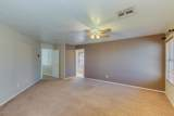 8989 Mayberry Drive - Photo 11
