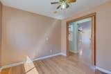 8989 Mayberry Drive - Photo 15