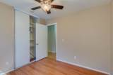 8989 Mayberry Drive - Photo 17