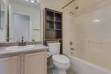 8989 Mayberry Drive - Photo 18
