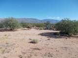 8903 Placita Pastura - Photo 5