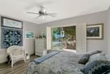 62262 Briarwood Drive - Photo 15