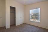 9434 Picture Rocks Road - Photo 16