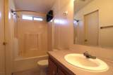 9434 Picture Rocks Road - Photo 17