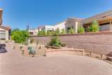2231 Romero Canyon Drive - Photo 26