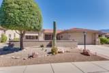 2231 Romero Canyon Drive - Photo 29