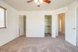 9172 Green Sage Place - Photo 14