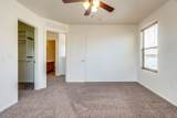 9172 Green Sage Place - Photo 4
