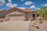 65142 Brassie Drive - Photo 24
