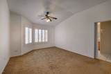 9845 Meadow Flower Place - Photo 10