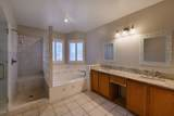 9845 Meadow Flower Place - Photo 11