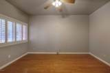 9845 Meadow Flower Place - Photo 12