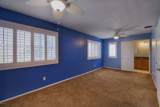 9845 Meadow Flower Place - Photo 14