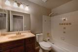 9845 Meadow Flower Place - Photo 15