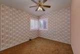 9845 Meadow Flower Place - Photo 16