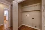 9845 Meadow Flower Place - Photo 17