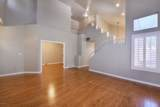 9845 Meadow Flower Place - Photo 2