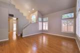 9845 Meadow Flower Place - Photo 3