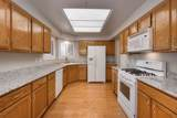 9845 Meadow Flower Place - Photo 4