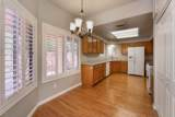 9845 Meadow Flower Place - Photo 5