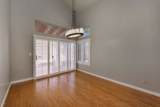 9845 Meadow Flower Place - Photo 6