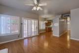 9845 Meadow Flower Place - Photo 7
