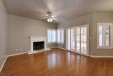 9845 Meadow Flower Place - Photo 8