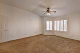 9845 Meadow Flower Place - Photo 9
