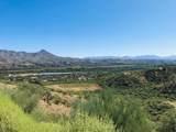 475 Camino Agosto - Photo 26