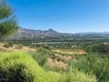 475 Camino Agosto - Photo 27