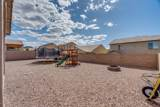 686 Desert Haven Road - Photo 28