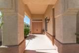 13615 Sunset Mesa Drive - Photo 2