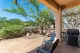 13615 Sunset Mesa Drive - Photo 27