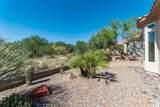 13615 Sunset Mesa Drive - Photo 31