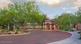 13615 Sunset Mesa Drive - Photo 34